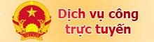 DVC trực tuyến