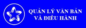 QLVBDH